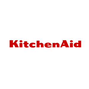 Kitchen Aid 凯膳怡