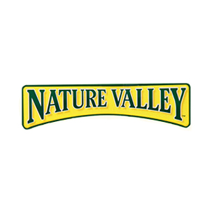Nature Valley 天然山谷