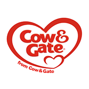 Cow&Gate 牛栏