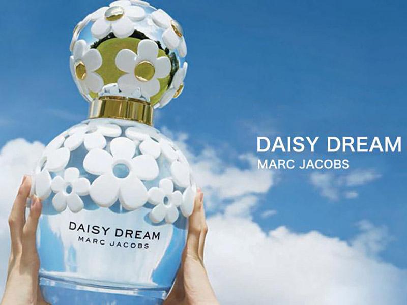 DAISY DREAM.jpg