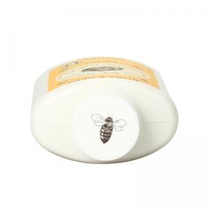 美国 Burts Bees小蜜蜂 婴儿粉 127g【香港仓】