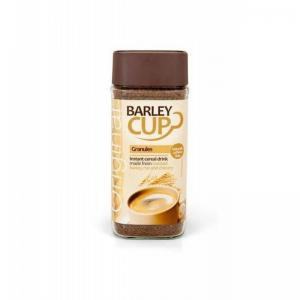 英国 Barleycup Natural Cereal Drink Granules 冲饮 200g...