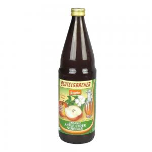 英国 Beutelsbacher Demeter Apple Cider Vinegar 水果果汁 ...