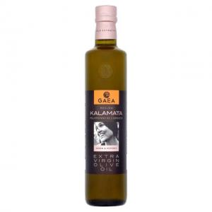英国 Gaea Region Kalamata Extra Virgin Olive Oil 橄榄油