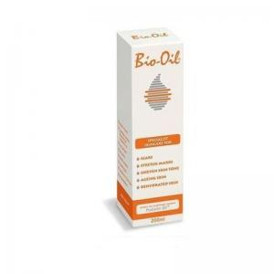 南非 Bio-Oil Specialist for Scars and Stretch Marks ...